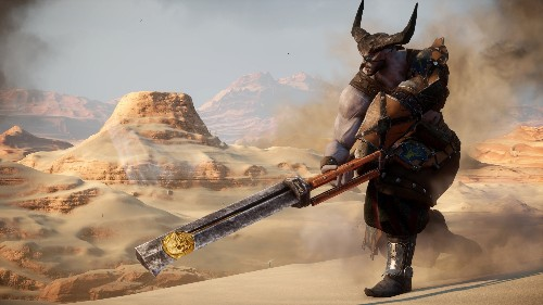 New Dragon Age game in development, BioWare writer says (update)
