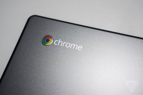 Google brings Windows apps to Chrome OS in latest Microsoft attack
