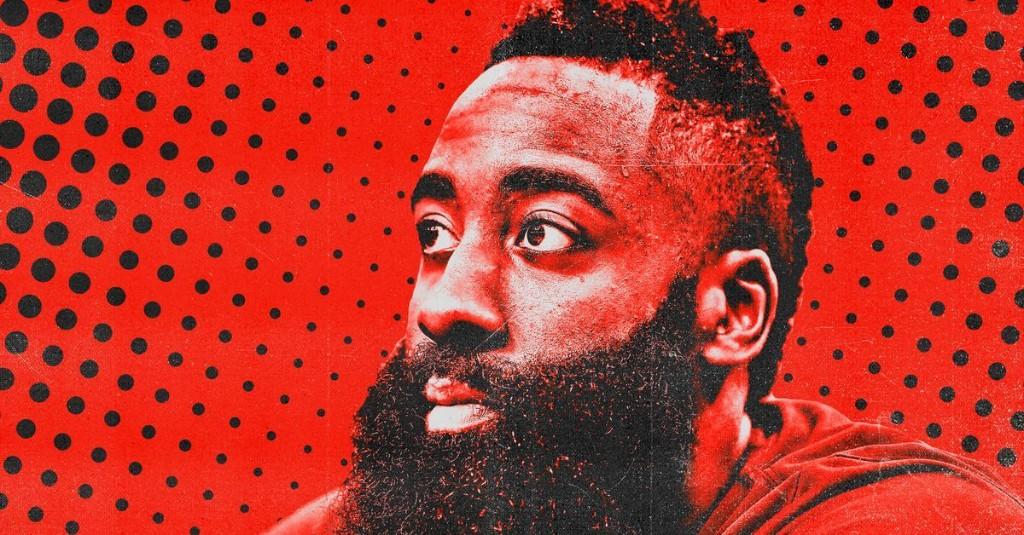 Boys, Bye: Three Big Offseason Questions Facing the Rockets