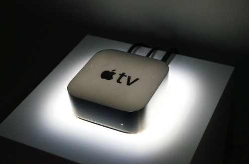 Apple fights Hollywood to price 4K movies on iTunes at $20