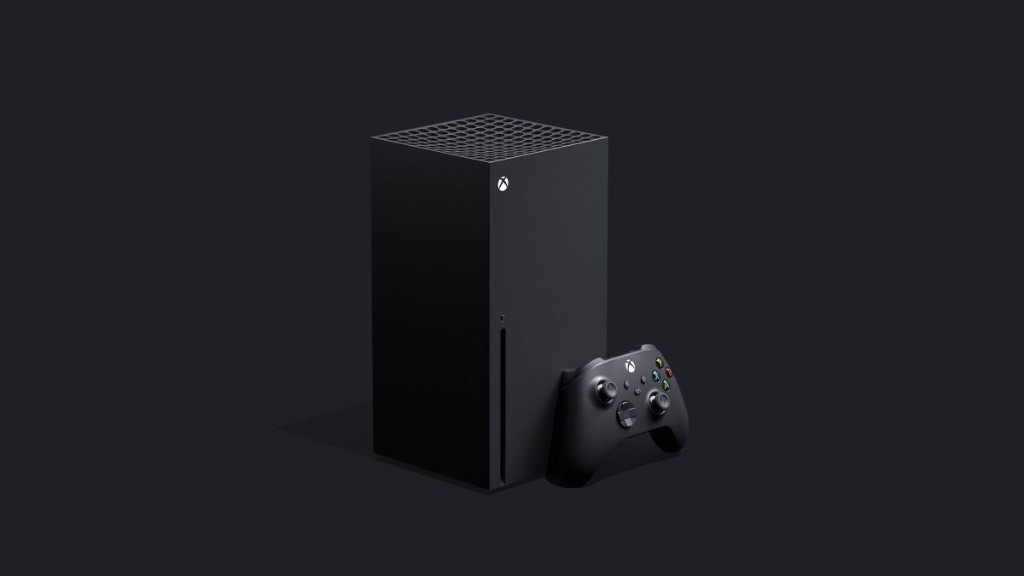 Microsoft Surface Event 2019 - cover
