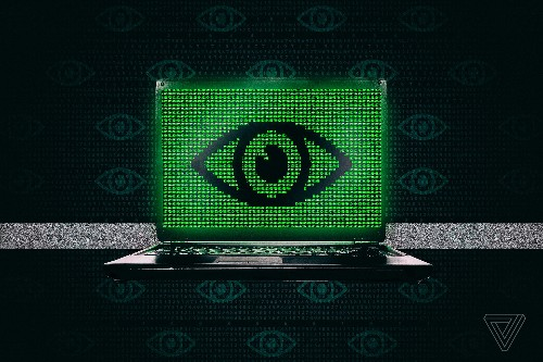 FBI violated Americans' privacy by abusing access to NSA surveillance data, court rules