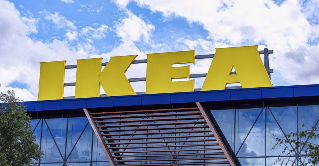 Downtown SF's IKEA Mall Will Serve Up Restaurant Fare Beyond Bargain Hot Dogs