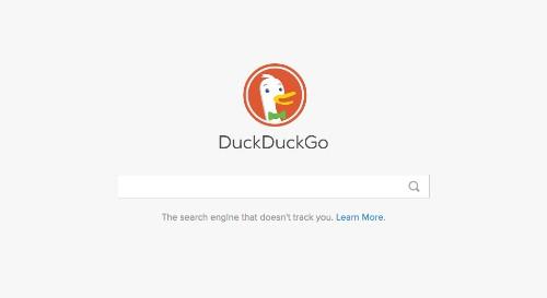 DuckDuckGo celebrates 10 billion anonymous searches