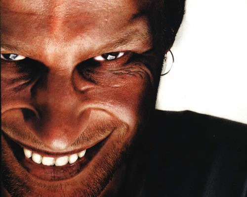 Listen to Aphex Twin's lost 1994 album for free thanks to fan crusade