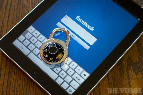Google, Microsoft, others backing Facebook in fight over user privacy in New York