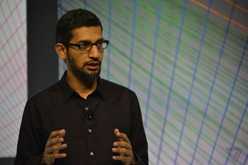 Google will end support for Chrome apps on Windows, Mac, and Linux