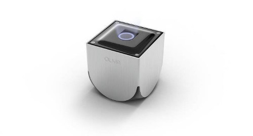 Ouya will be available in retail stores and online on June 4th for $99.99