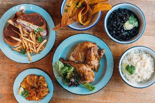 San Francisco's 14 Saddest Restaurant Closings In 2019