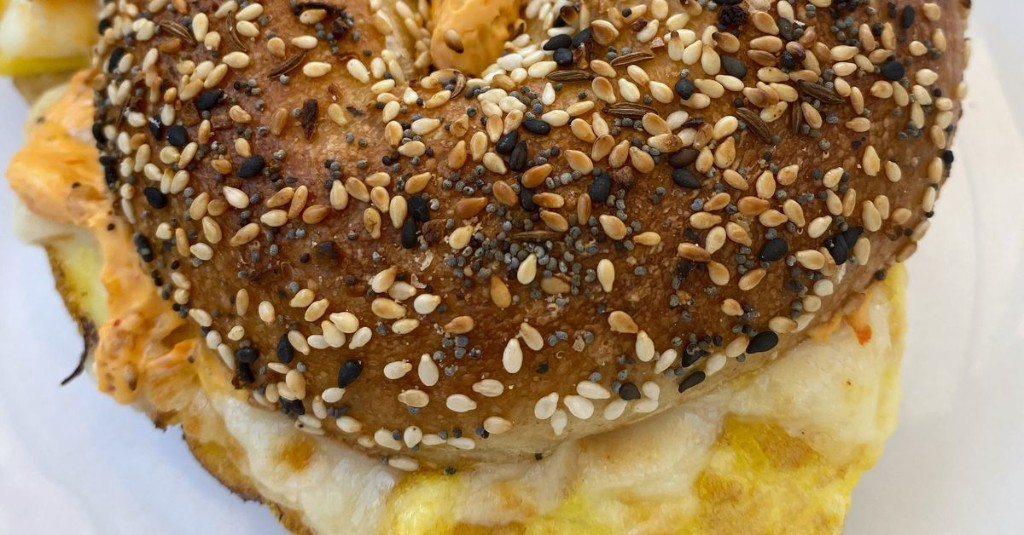 Nicky's Coal Fired Bagel Shop Expands Permanently to 12 South and East Nashville