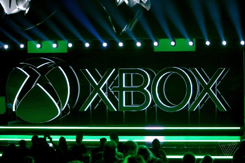 Xbox Live went down again, the second time this week