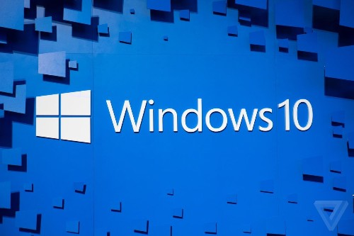 Windows 10 testers can now try Bash and lots of new features