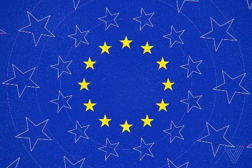 Social media companies still aren't doing enough about disinformation, EU says