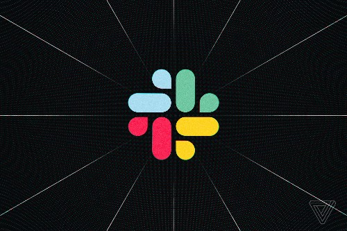 Slack accuses Microsoft of ripping off its ads