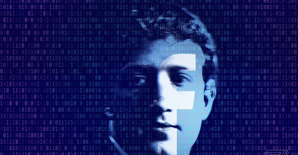 Facebook chose not to act on militia complaints before Kenosha shooting