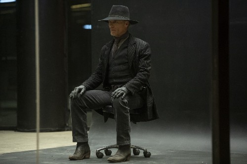 HBO chiefs confirm that Westworld won't return until 2020
