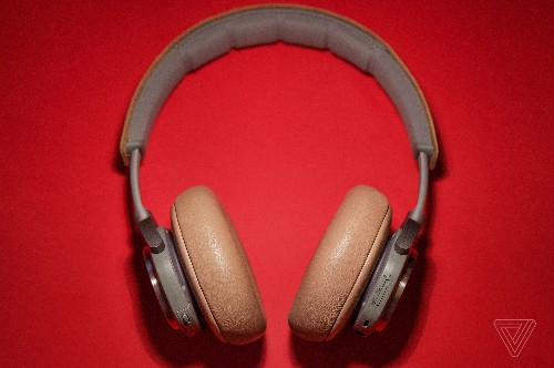 Beoplay H9 review: it's complicated