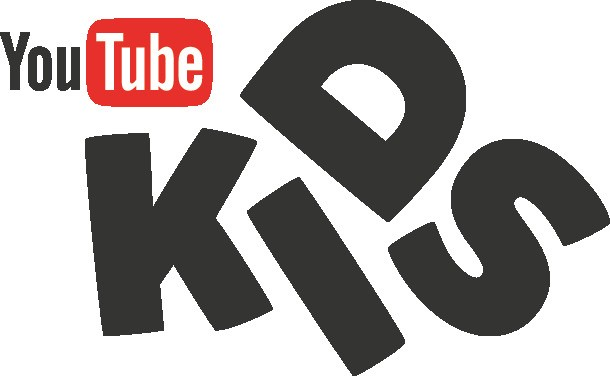 YouTube is launching an Android app for children