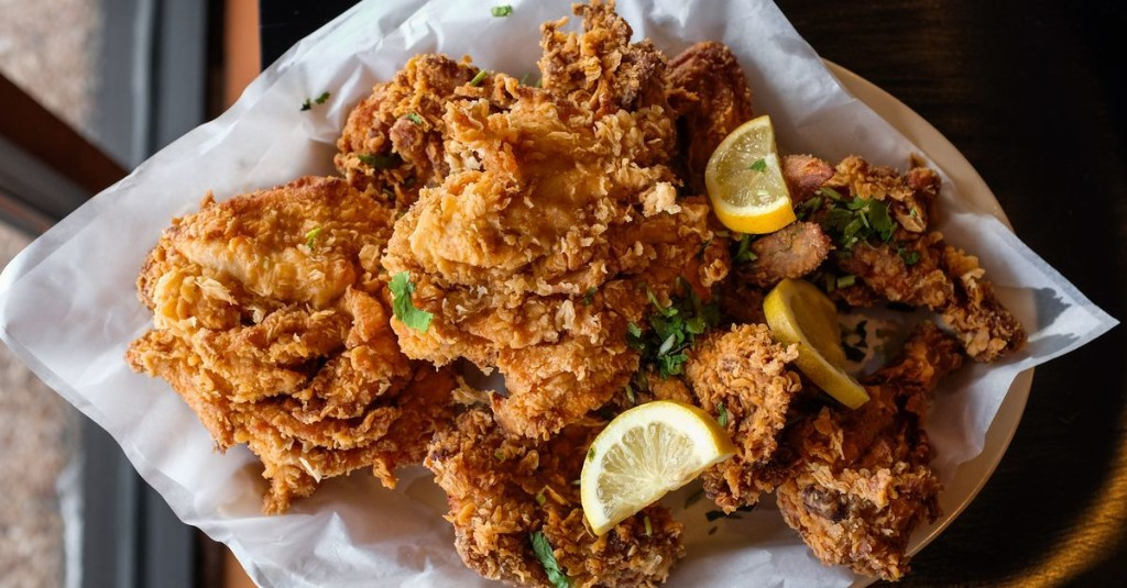 16 Iconic Houston Dishes To Try Before You Die