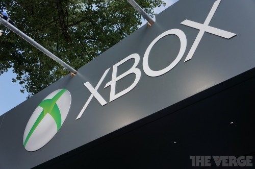 Microsoft unveils ID@Xbox program to lure indie developers to Xbox One