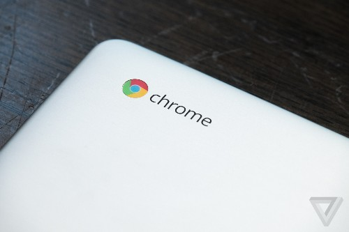 Google is 'very committed' to Chrome OS after Android merger reports