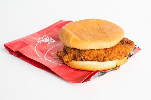 Yes, Chick-fil-A's Foundation Still Donates to Anti-LGBTQ Causes
