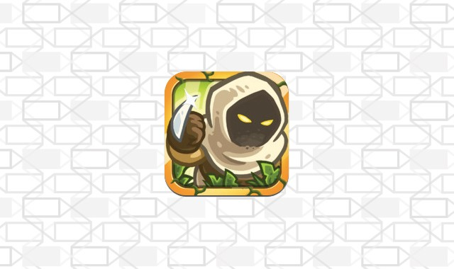 Best New Apps: 'Kingdom Rush Frontiers'