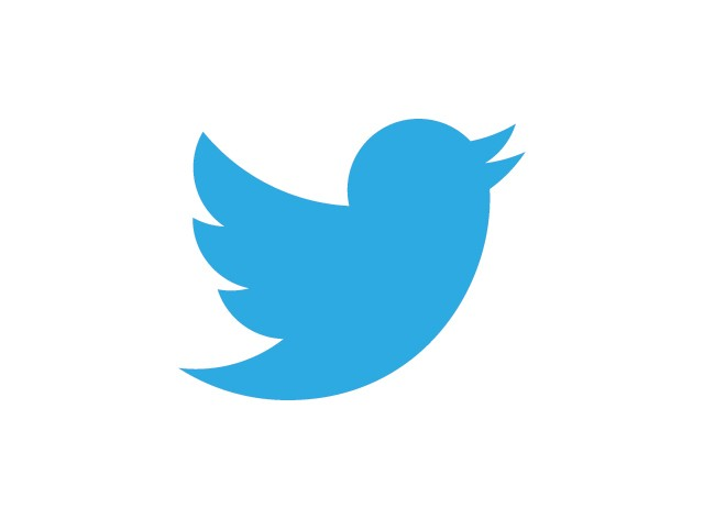 Twitter will become a public company, files for IPO