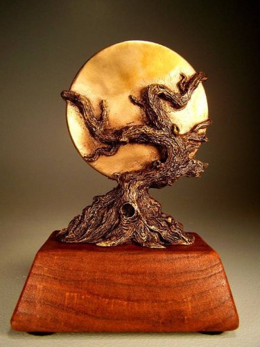 Here are the winners of the 2017 World Fantasy Awards