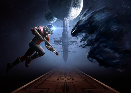 Xbox Game Pass adding Monster Hunter: World, Prey, Resident Evil 5, and more