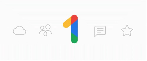 Google will make its paid storage plans cheaper