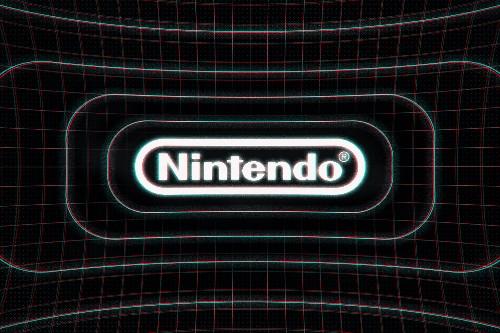 How to watch Nintendo's E3 2019 presentation