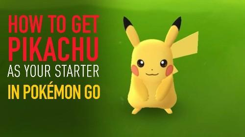 Nintendo shares plummet after investors realize it doesn't actually make Pokémon Go