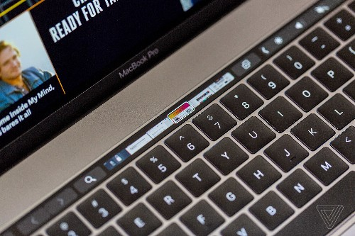 Apple may follow up this year's rumored 16-inch MacBook Pro with a Mini-LED model in 2021