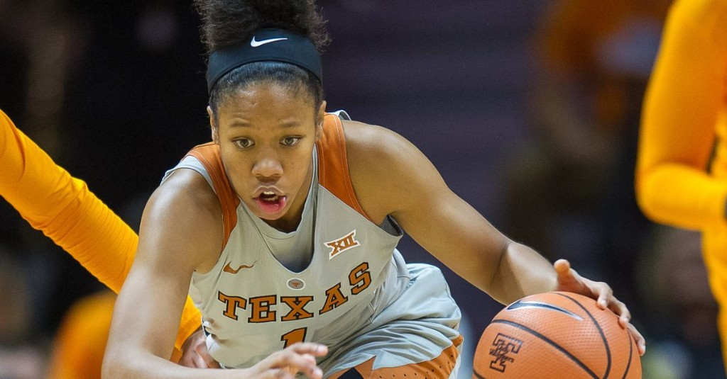 How many of the 2020 draft picks will grab one of the WNBA's 144 roster spots?