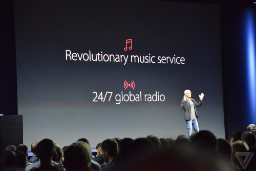 Apple and Twitter's big new initiatives put humans before technology