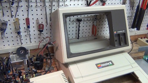 Computer History Museum releases Apple II's DOS source code from 1978