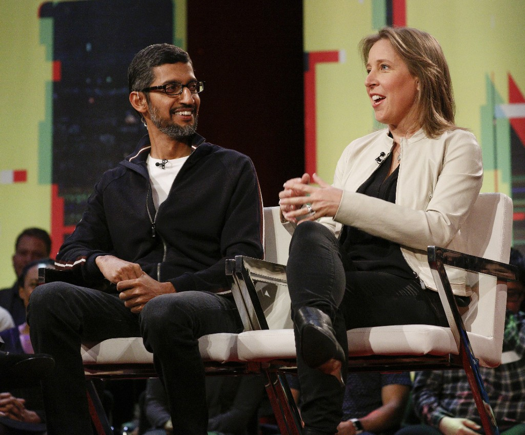 Creators finally know how much money YouTube makes, and they want more of it