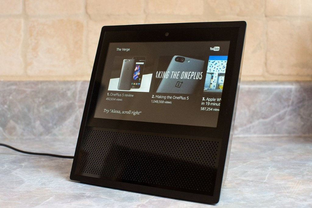What Are The Steps To Enhance Security Of Kindle Fire? - Magazine cover