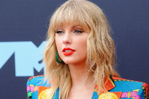 Taylor Swift provoked fans to go after her rivals and now they're being doxxed