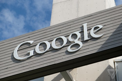 The Google X lab reportedly has a small, secretive team working to build better batteries
