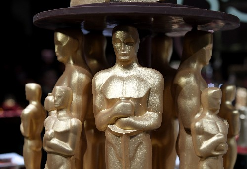 The efforts to fix the Oscars reveal a deep contempt for the Oscars