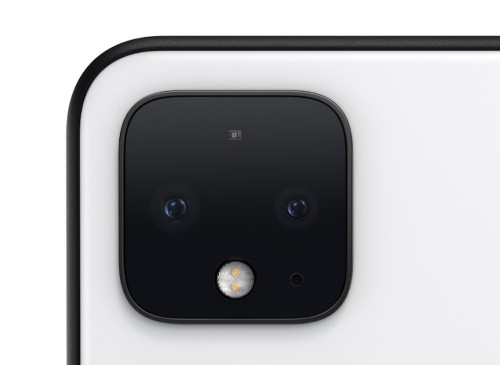 Google Pixel 4 buyers won't get unlimited photo uploads at original quality