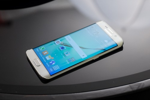 Google's security audit of the Galaxy S6 Edge illustrates Android's vulnerability