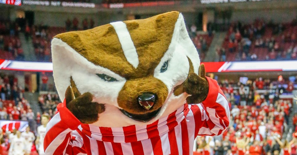 Get To Know A Marquette Basketball Opponent: #4 Wisconsin Badgers