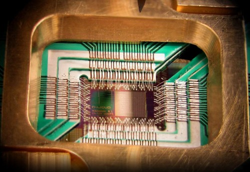 Google is working to safeguard Chrome from quantum computers