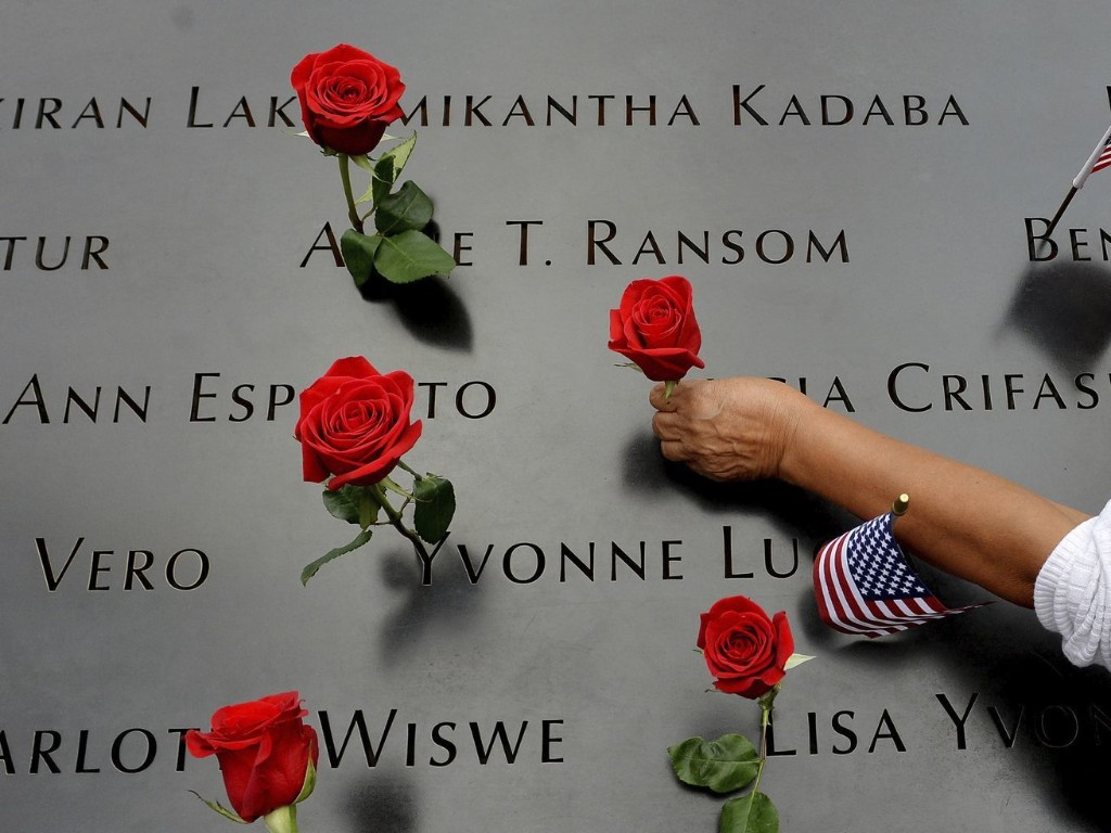 In our opinion: 19 years later, U.S. should renew its resolve against terrorism