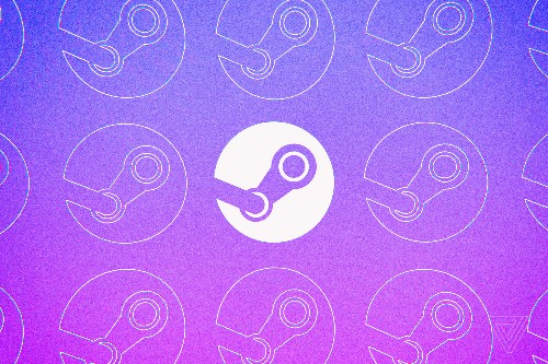 Steam will now show you more games you might actually want to buy