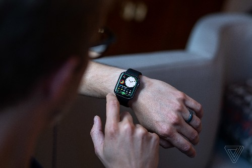 How to add and change watchfaces on your Apple Watch