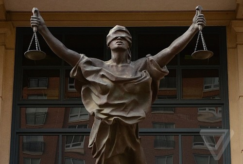 FBI sued by news organizations for information on San Bernardino iPhone hack